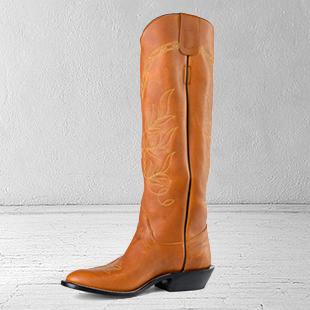 Olathe 6009 Boot