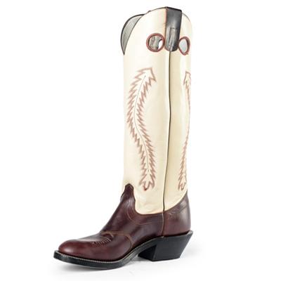 Olathe 6906 Boot