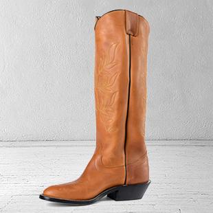 Olathe 7331 Boot