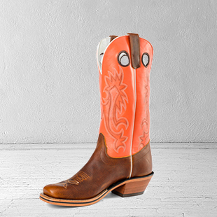Olathe 8007 Boot
