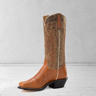 CB3 Boot