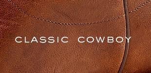 Classic Cowboy